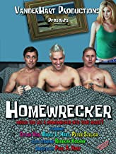 Homewrecker the movie
