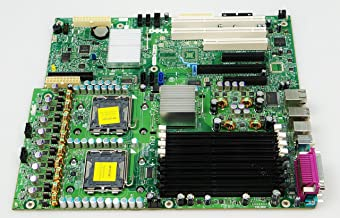 Best dell precision 490 motherboard Reviews