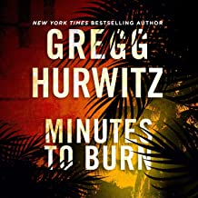 Best minutes to burn Reviews