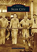 Siler City (Images of America)