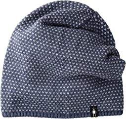 Smartwool - Diamond Cascade Hat