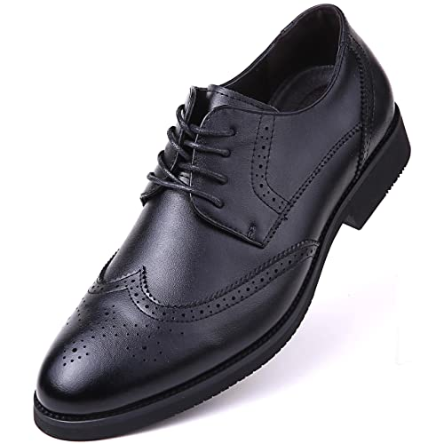 amazon mens clarks shoes