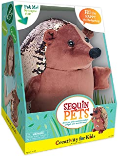 flip pets stuffed animals