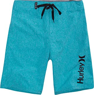 Hurley Big Boys' One and Only Boardshort