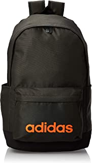 adidas Unisex CLSC XL Backpack