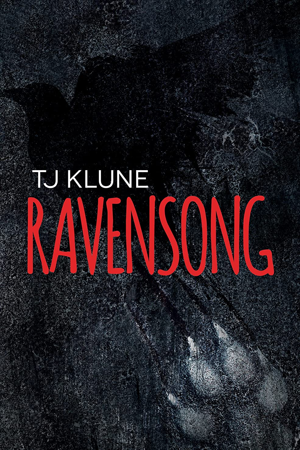 ピカソ優れました表示Ravensong (Green Creek Book 2) (English Edition)