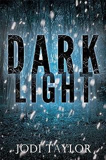 Dark Light (Elizabeth Cage)