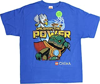 Best lego chima clothes Reviews
