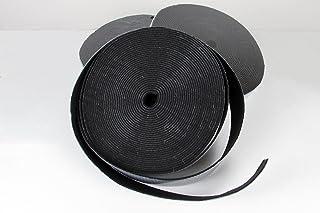 Originele Armaflex zelfklevende tape tape 15 m x 50 mm x 3 mm isolatie rubber