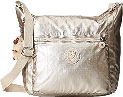 Bethel Handbag