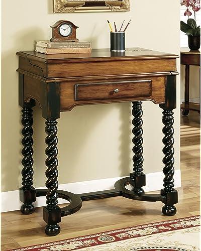 Pleasant Black And White Office Decor Amazon Com Beutiful Home Inspiration Aditmahrainfo