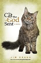 Best the cat that god sent Reviews