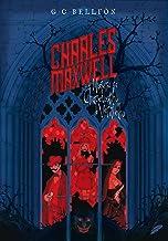 Charles Maxwell: e o Mistério da Chapeuzinho Vermelho