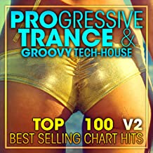 Best 90s house hits Reviews