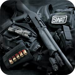 PLAY AS SWAT OR ENEMY HYPER REALISTIC AI BASED ENEMY SYSTEM ATTACK DOGS SENTRY GUNS
