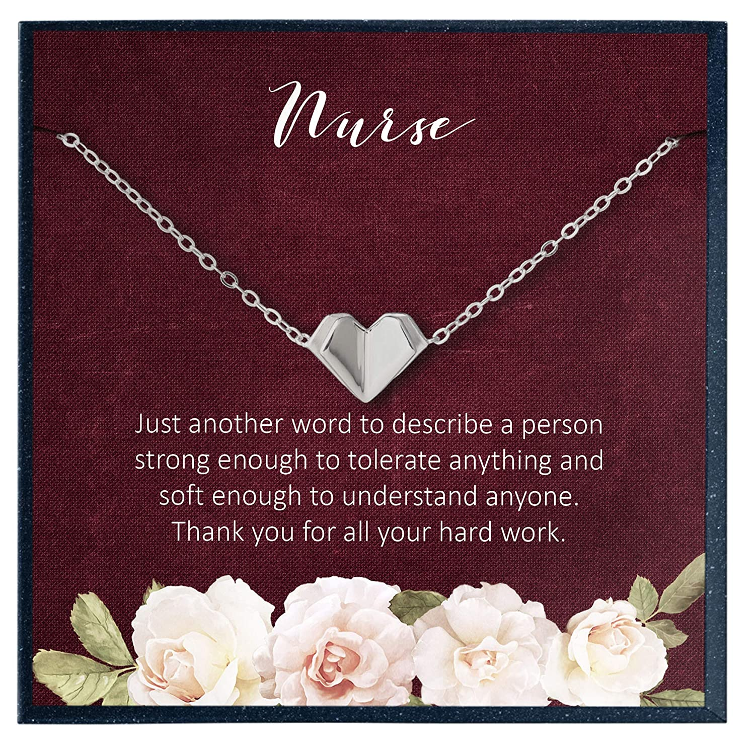 Nurse Thank You Gifts for G Gift Phoenix Mall Ideas 5 ☆ very popular Practitioner