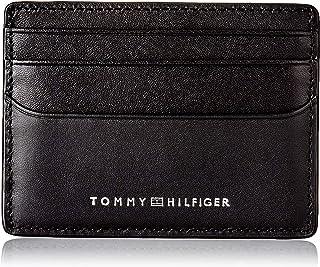Tommy Hilfiger TH Metro, Accesorio de Viaje-Portatarjetas Tipo sobre para Hombre