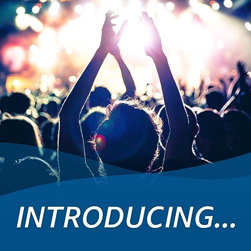 Amazon com: Introducing Prime: Amazon Music: MP3 Downloads