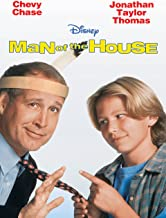 Best jonathan taylor thomas and chevy chase Reviews