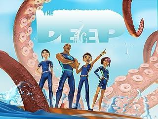 The Deep, Season 1