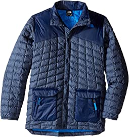 Hayden ThermoBall Jacket (Little Kids/Big Kids)