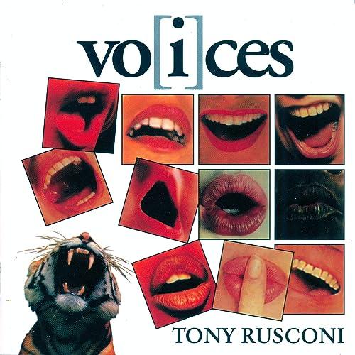 Beatus homo by Tony Rusconi on Amazon Music