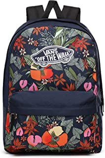 Vans Realm Backpack Zaino Casual