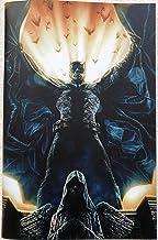Batman Special: Detective Comics 1.000 - Exclusives Comic-Sh