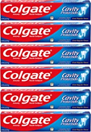 The 8 Best Toothpastes to Buy