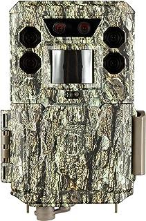 Bushnell 30MP CORE Trail Camera, Dual Sensor, no Glow_119977C