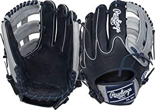Rawlings Heart of the Hide Color Sync 11.75 Infield Glove Pro H Web