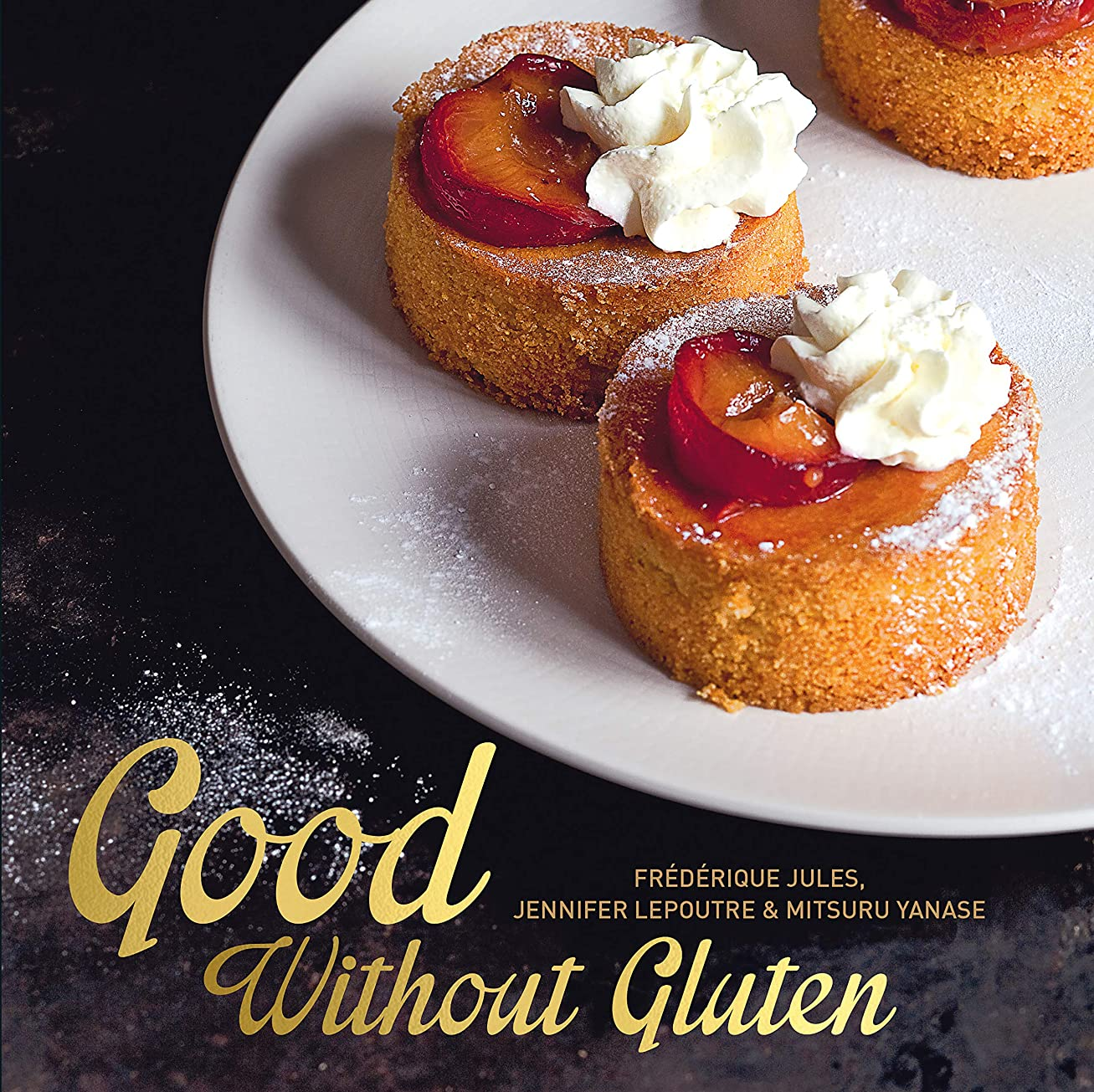 どれか精査する主要なGood Without Gluten (English Edition)