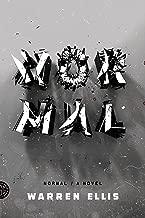 Normal: A Novel