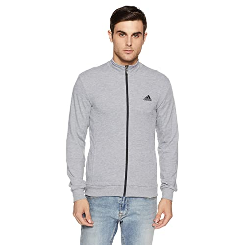 356b7274bbc2 Adidas Jackets  Buy Adidas Jackets Online at Best Prices in India ...