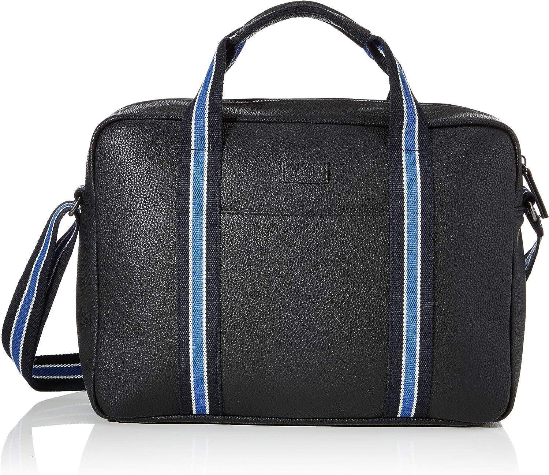 s.Oliver (Bags) 97.002.94.2029 Tasche, Black