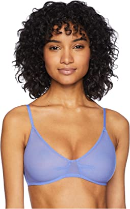 Next To Nothing Bralette G5141