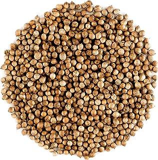Coriandre Graine Qualité Bio Gastronomique - Graines De Coriander Pour Faire Monter Les Plats 100g