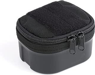 G-CODE Bang Box -Ammunition Transport Made Simple! 100% Made in USA