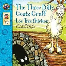 Best fairy tale books for preschoolers Reviews