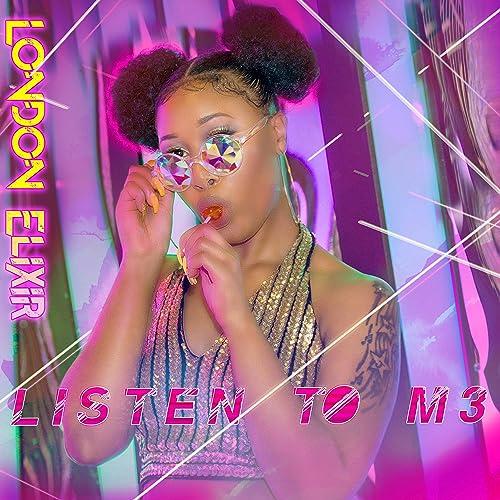 Listen to M3
