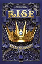 Rule, Tome 02 : Rise