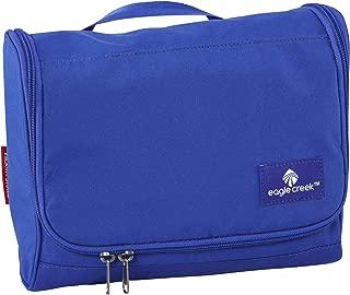 Eagle Creek Pack-it on Board, Blue Sea (Blue) - EC-41220137