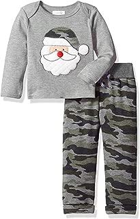 boy clothes shopping online