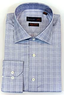 Dress Shirt Model Number: V-9160