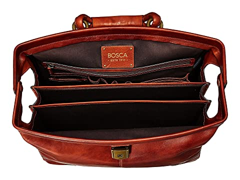 Partners Colección Soft Bosca Brief Amber Dolce OgqTxwg