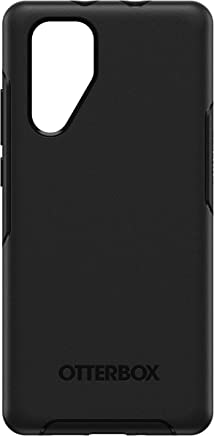 coque otterbox huawei p30 pro
