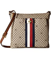 Tommy Hilfiger Angie Crossbody