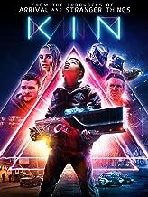 Best watch kin movie Reviews