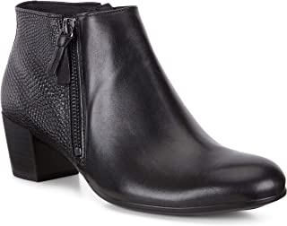 Womens Shape M 35 Ankle Boot