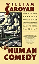 Best the human comedy novel Reviews